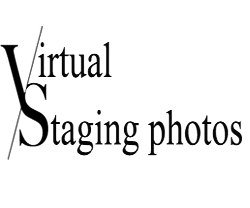 Virtual Staging Photos l Best Solution For Selling Empty House