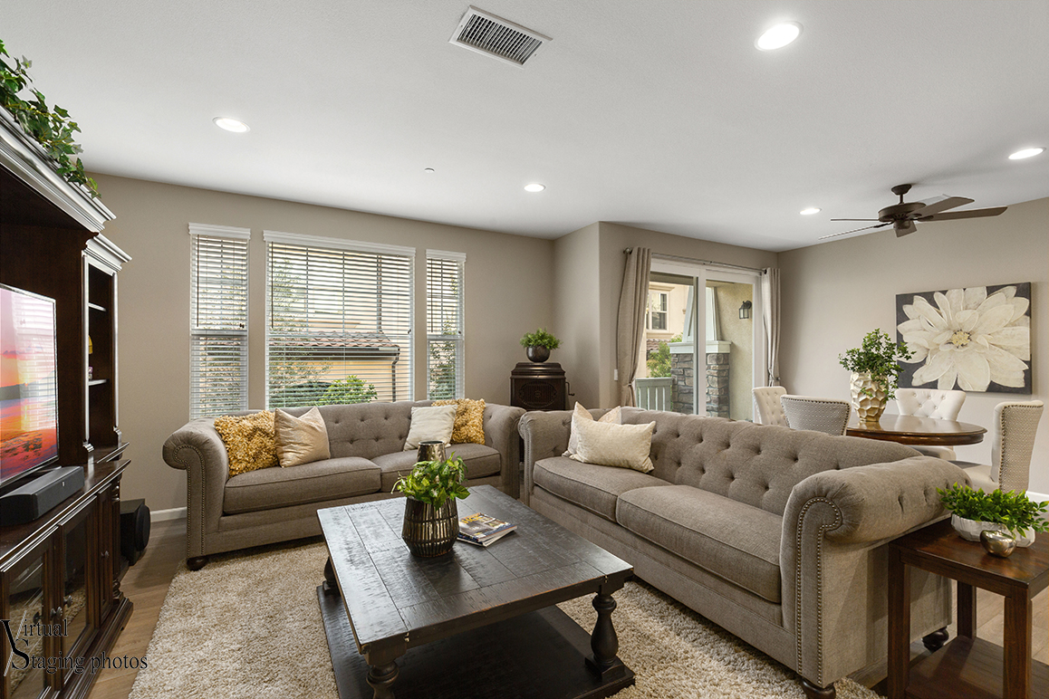 Essential Home Staging-Related Tips For Realtors and Home Sellers