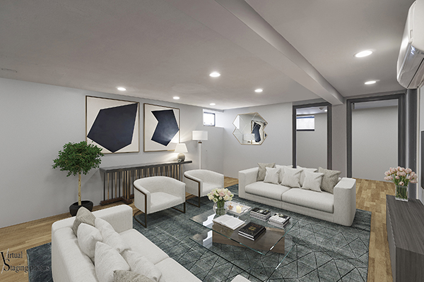 Mobile And Web Apps For Amazing Virtual Home Staging